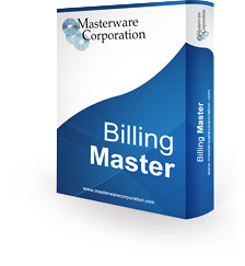 billing-master-box-large.jpg