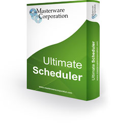 ultimate-scheduler-box-large.jpg